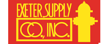 Exeter Supply